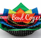 Microwave-Bowl-Cozies-Video-Class